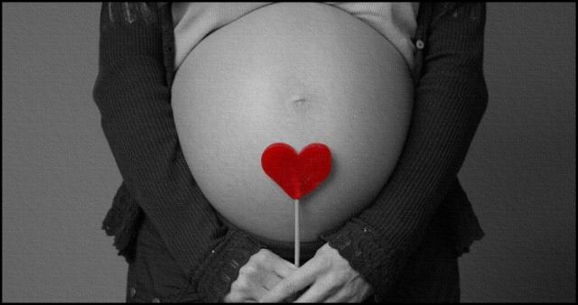 Cultureshift Pregnancy Resources