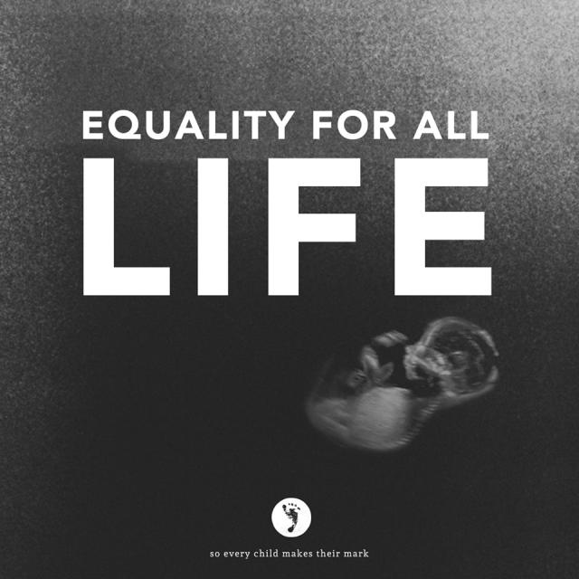 Abortion Ultrasound